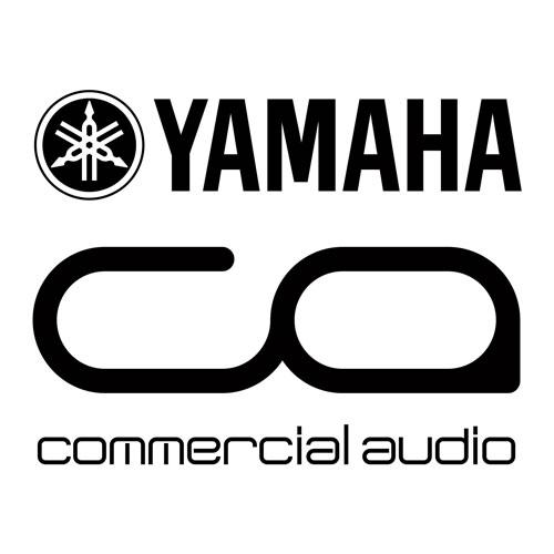 Yamaha-Logo500