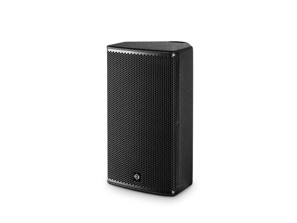 Coda Audio G-SERIES