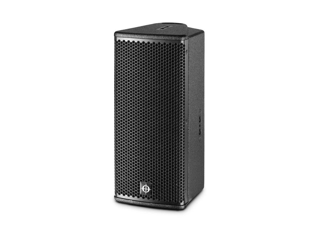 Coda Audio HOPS