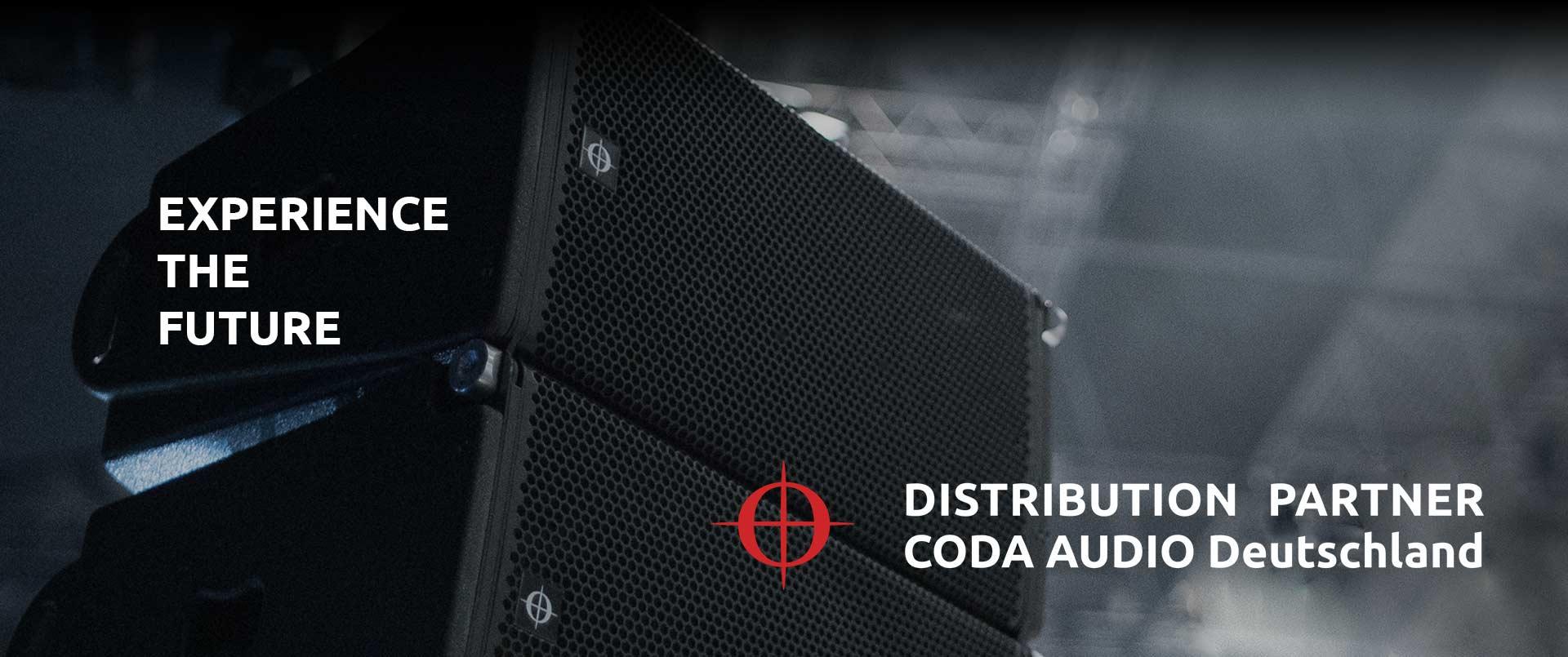 Header-CODA2