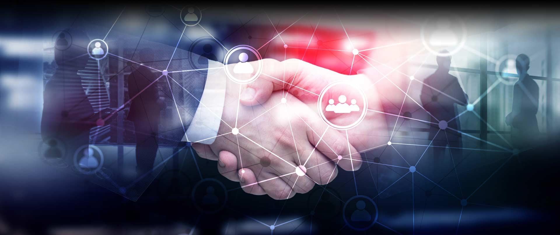 Header-Salespartner